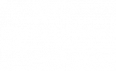 Simon Shopping Destinations Brazil